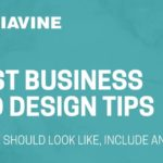 9 Best Business Card Design Tips – Mediavine
