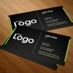 12 Business Card Design Tips That Will Get You More Customers